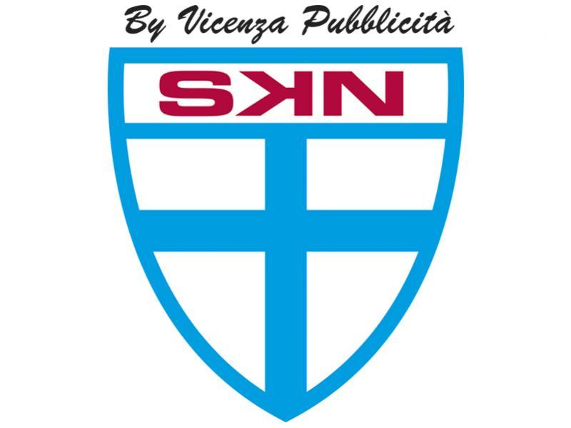 Scarica il catalogo SKN, linee abbigliamento personalizzabili con stampa o ricamo